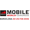MOBILE WORLD CONGRESS & Whiplash