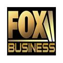 fox business Whiplash