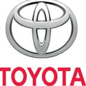 Toyota & Whiplash