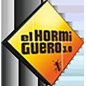 EL HORMIGUERO & Whiplash