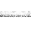 CBS & Whiplash