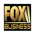 fox business Whiplash